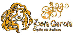 Belleza Lola Garcia